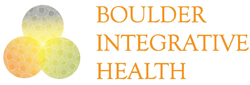 Boulder Integrative Health